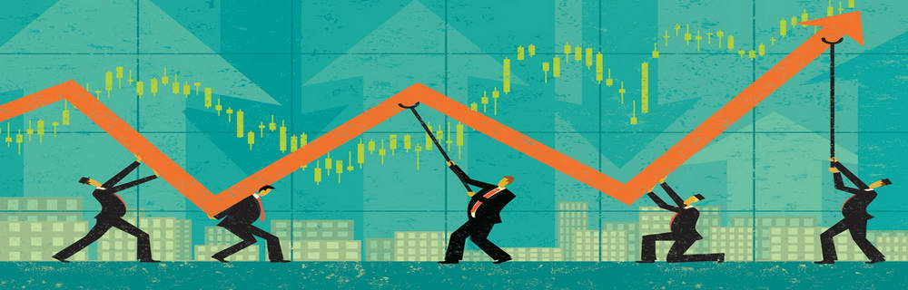 marilyn-stock-market-ftr.jpg